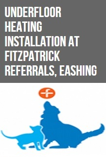 Fitzpatrick Referrals.jpg